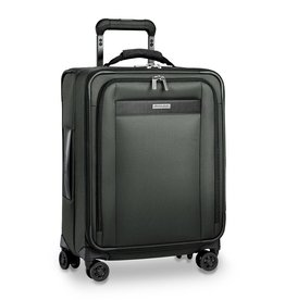 BRIGGS & RILEY WIDE CARRYON  SPINNER RAINFOREST