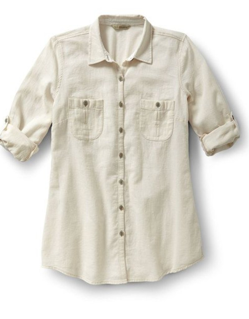 ROYAL ROBBINS 62174 2XL CREME