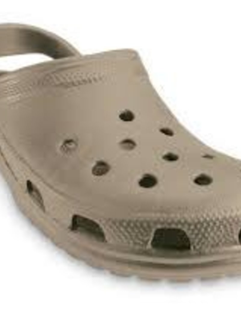 CROCS CLASSIC TROPICAL M10 W12 OCEAN