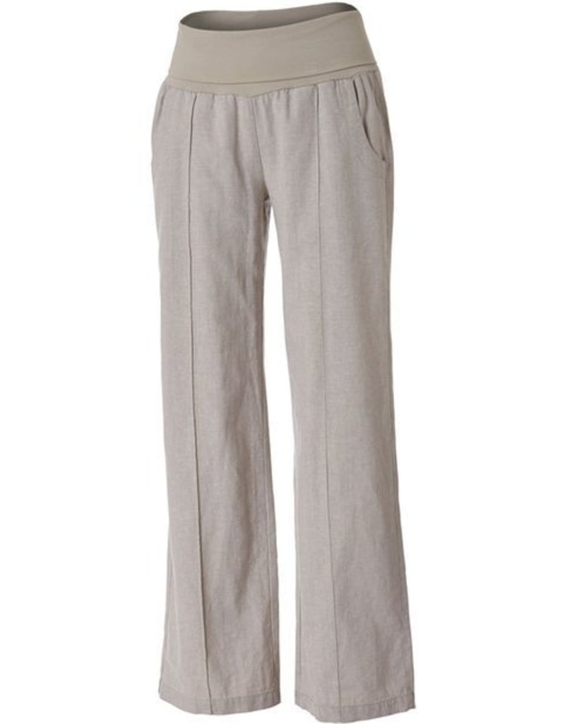 ROYAL ROBBINS 64247 OBSIDIAN 14
