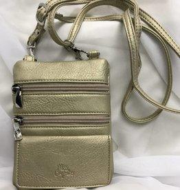 Sayan Miss Caprice Small handbag