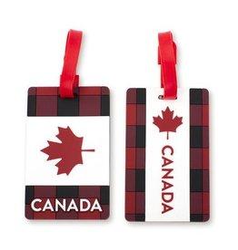 HEYS CANADA CHECK TAG