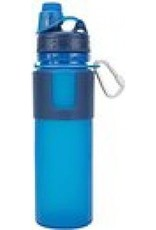 TRAVELON 13049 BLUE