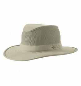 TILLEY 7 3/4 KHAKI HAT