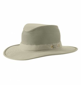 TILLEY 7 KHAKI  HAT