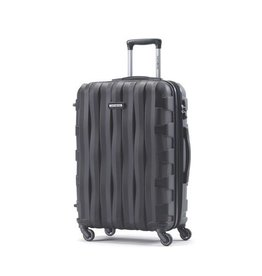SAMSONITE SAMSONITE PRESTIGE 3D SPINNER LARGE 874041041