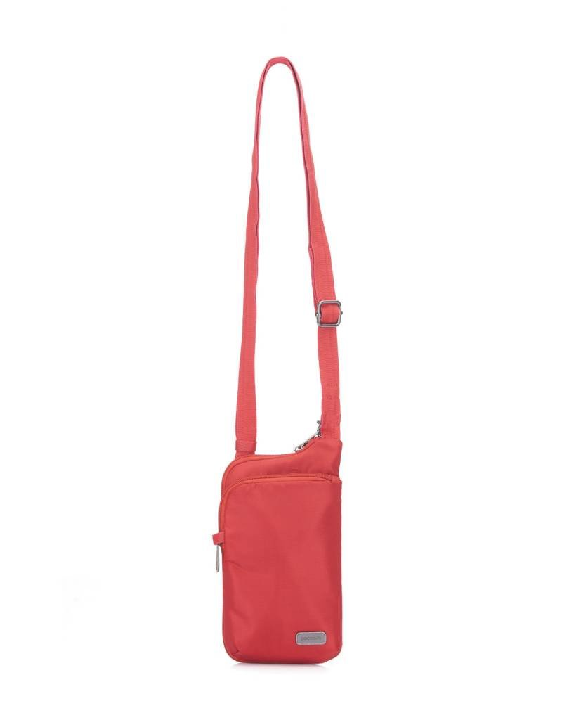 PACSAFE 20505 APPLE HANDBAG