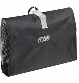 e80de3a637c4 Toiletry Bags Non Leather  Hanging