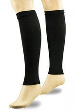 TRAVELON 13229 BLACK COMPRESSION MEDIUM