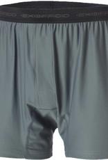 EXOFFICIO 12412171 SMALL BLACK