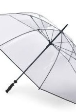FULTON S841 CLEARVIEW FULTON UMBRELLA