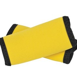 TRAVELON HANDLE WRAPS 12340 YELLOW