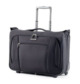 SAMSONITE CARRYON WHEELED GARMENT BAG LIFT NXT