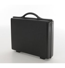 SAMSONITE FOCUS ATTACHE 4""