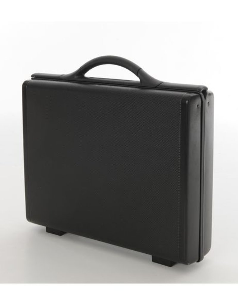 SAMSONITE 156961041 FOCUS ATTACHE 4""
