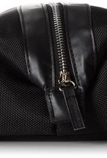 N80013-08 STEVE MADDEN TOILETRY BAG