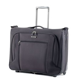SAMSONITE WHEELED GARMENT BAG LIFT NXT