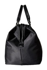 LIPAULT 684541041 BLACK BOWLING BAG MEDIUM