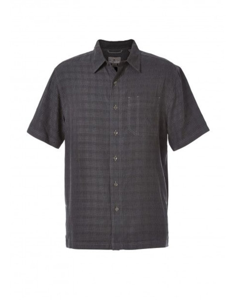 ROYAL ROBBINS 71853 SMALL OBSIDIAN