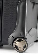 SAMSONITE SAMSONITE CLASSIC 2 SPINNER MOBILE OFFICE W/RFID 761481041