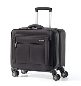 SAMSONITE SAMSONITE CLASSIC 2 SPINNER MOBILE OFFICE W/RFID 761491041