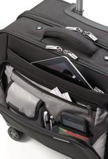 SAMSONITE SAMSONITE CLASSIC 2 SPINNER MOBILE OFFICE W/RFID 761491041