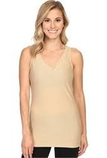EXOFFICIO 22422504 MEDIUM TANK WHITE