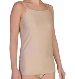EXOFFICIO NUDE SMALL TANK
