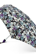 FULTON L501 SATURATED FLOWER TINY UMBRELLA