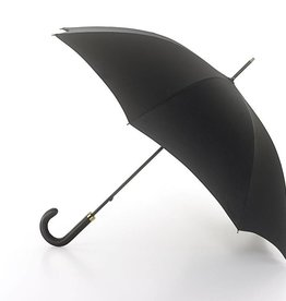 FULTON BLACK MINISTER UMBRELLA