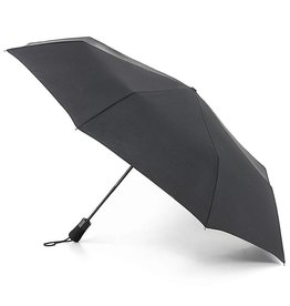 FULTON BLACK FULTON UMBRELLA