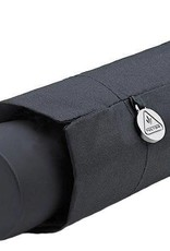 FULTON L353 BLACK MINILITE UMBRELLA