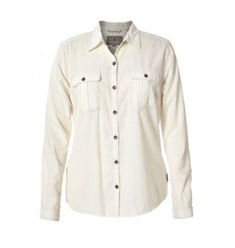 ROYAL ROBBINS CREME SMALL