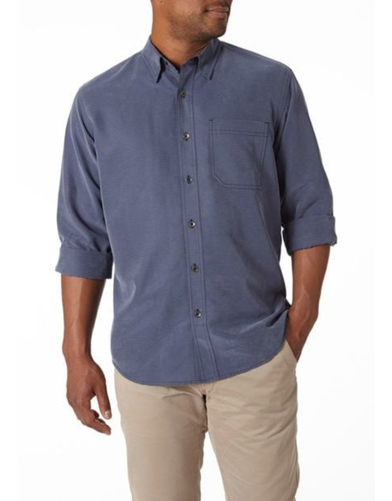 ROYAL ROBBINS 72174 GLACIER BLUE LARGE