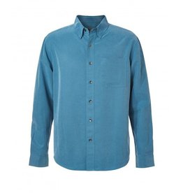 ROYAL ROBBINS GLACIER BLUE LARGE