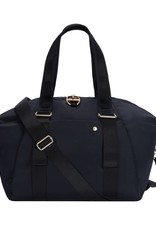 PACSAFE CITYSAFE CX TOTE BLACK 20425100 #