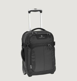 EAGLE CREEK TARMAC CARRYON BLACK