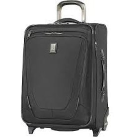 TRAVELPRO CREW 11 BLACK 26 MEDIUM UPRIGHT