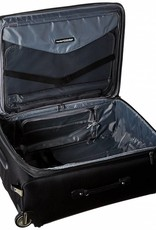 TRAVELPRO 4071626 BLACK 26 MEDIUM UPRIGHT