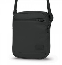 PACSAFE CITYSAFE CS75 ANTI THEFT CROSSBODY TRAVEL BAG