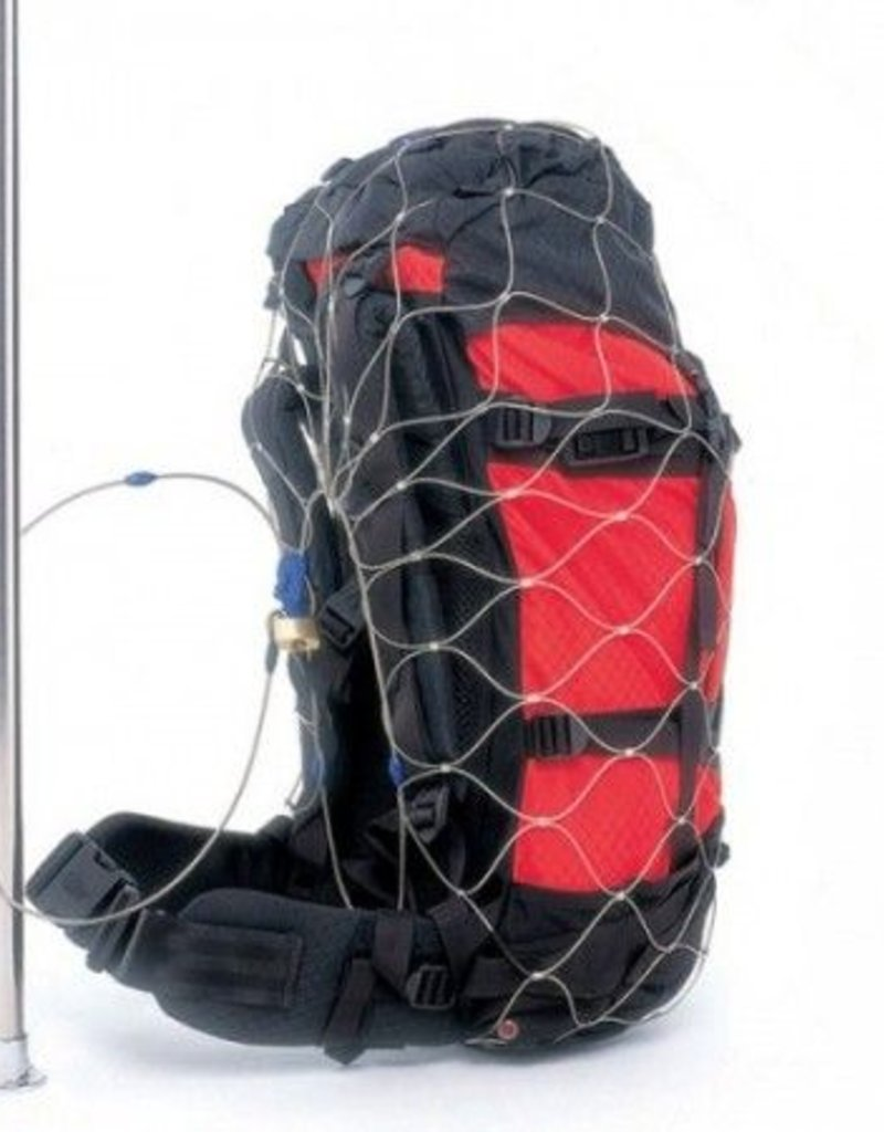 PACSAFE PACSAFE 55L BACKPACK PROTECTOR 10170999