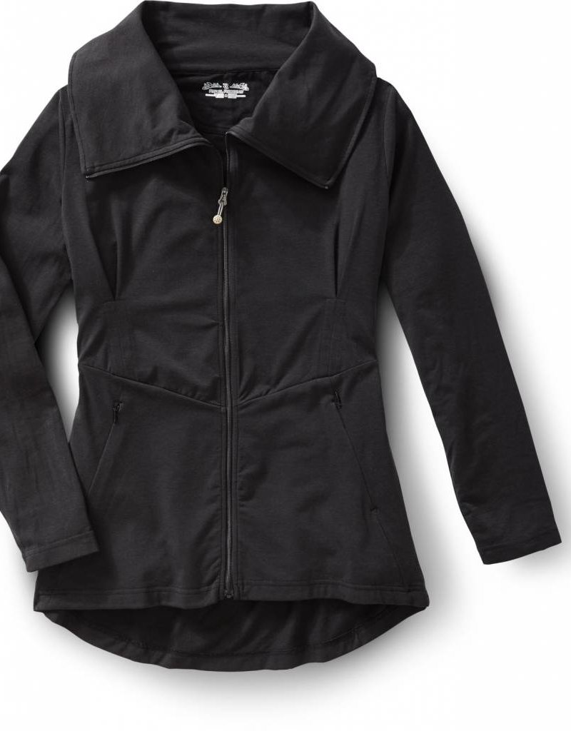 ROYAL ROBBINS 32905 SMALL BLACK
