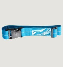 EAGLE CREEK EC0A2V79 136 FOR  REFLECTIVE LUGGAGE STRAP