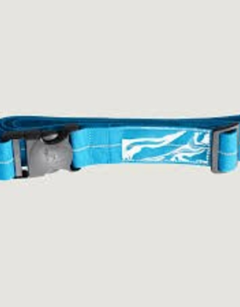 EAGLE CREEK EC0A2V79 153 BRB  REFLECTIVE LUGGAGE STRAP