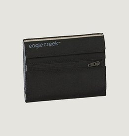 EAGLE CREEK INTERNATIONAL WALLET
