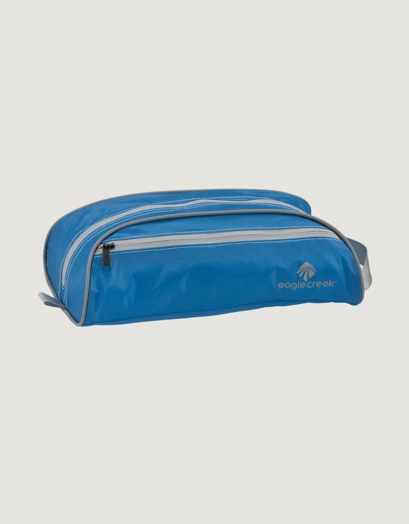 EAGLE CREEK EC041218 137 BLUE QUICK TRIP TOILETRY