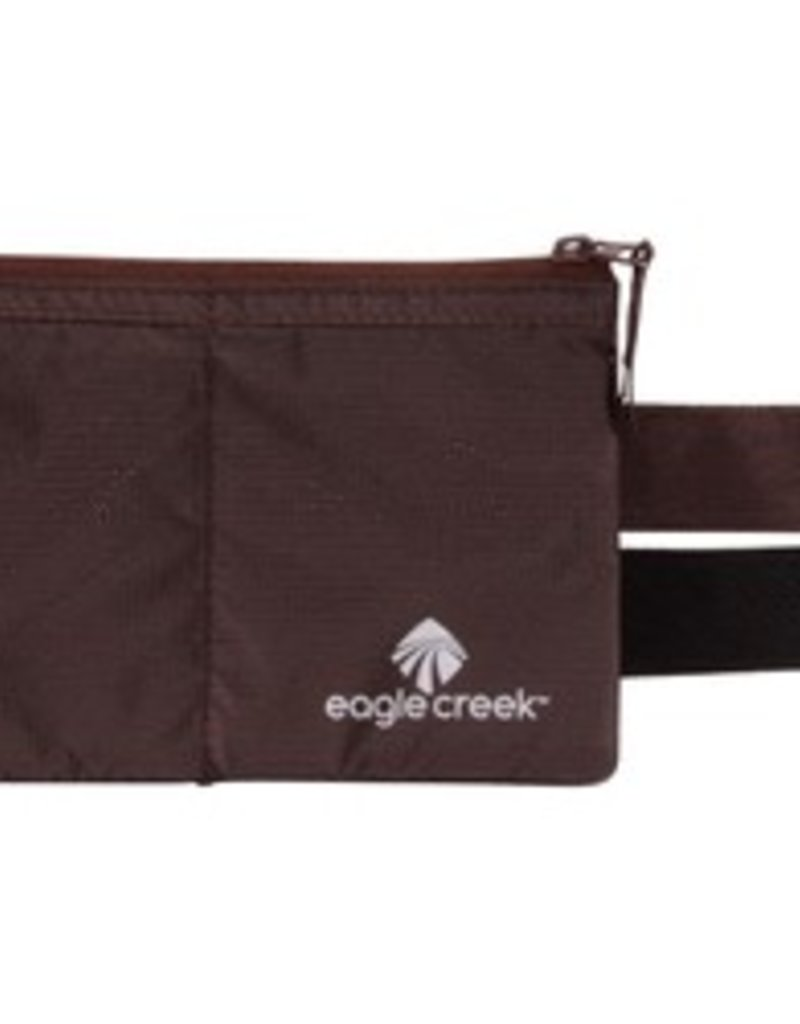 EAGLE CREEK EC041129 091 HIDDEN POCK KHAKI