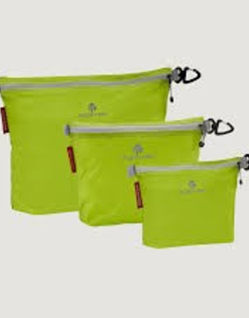 EAGLE CREEK EC041173 046 SAC SET GREEN