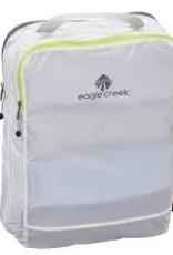EAGLE CREEK PACK IT SPECTER CUBE MEDIUM EC041152 046 STG