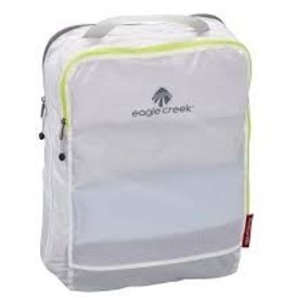 EAGLE CREEK PACK IT SPECTER CUBE MEDIUM STG